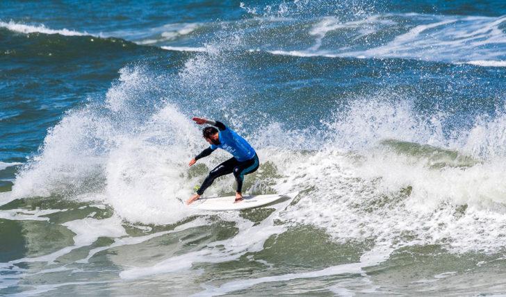 44676Frederico Morais cai para o round 2 no Oi Rio Pro