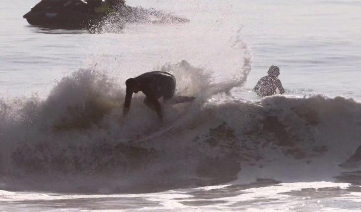 44888Vasco Ribeiro & friends | Free surf em Chiba, Japão || 2:49