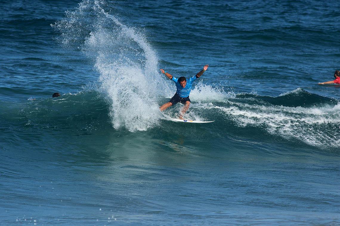 44873Vasco Ribeiro no round 3 do Ichinomiya Chiba Open