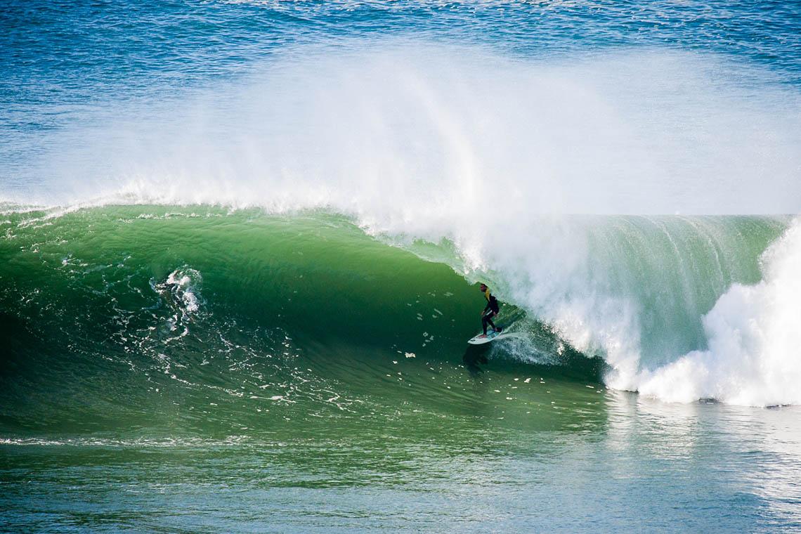 45523Paulo do Bairro é o novo treinador da selecção dinamarquesa de surf