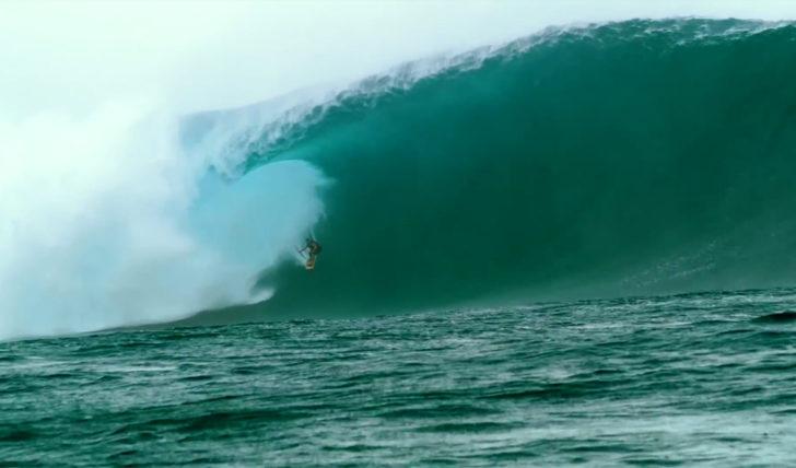 45180Makua Rothman descreve a sua onda épica em Fiji || 3:13