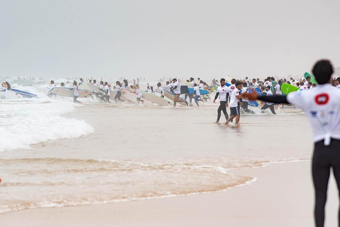 45570Mais um recorde batido em águas portuguesas…