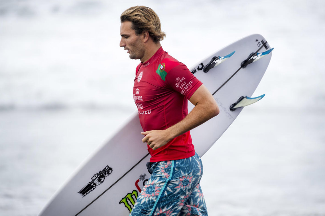 46249Frederico Morais eliminado no round 2 do Vans US Open of Surfing