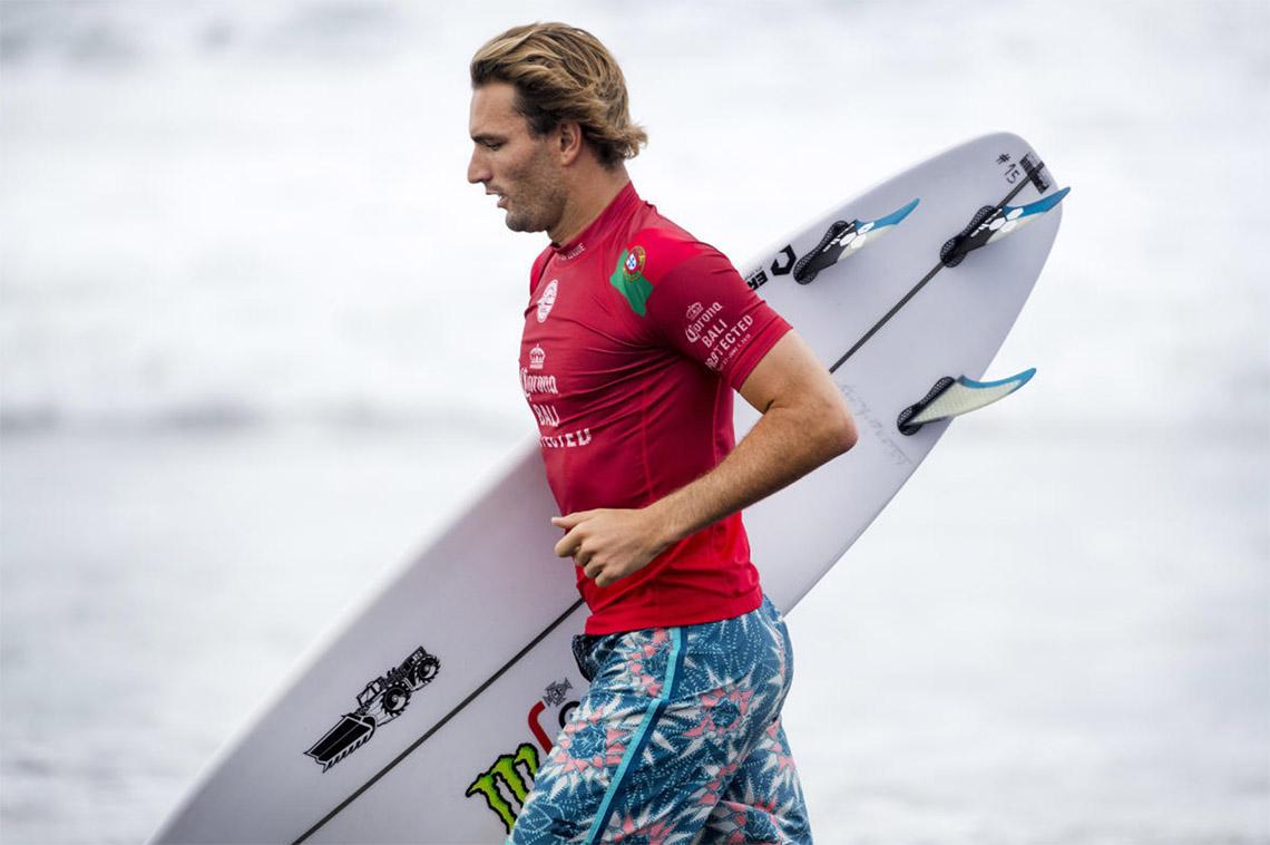46249Frederico Morais eliminado no round 2 do Vans US Open of Surfing