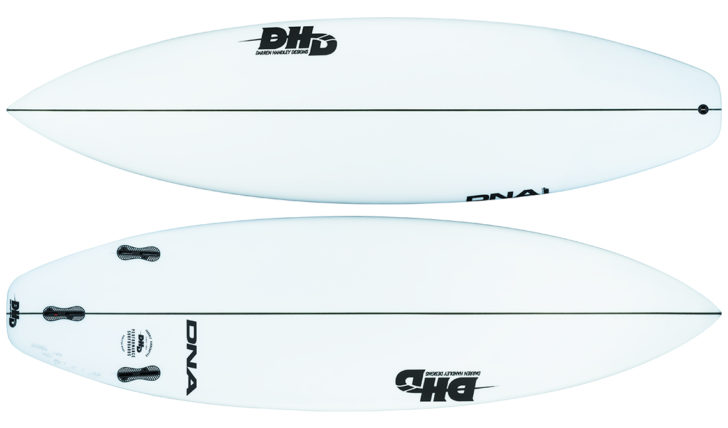 45924Summer Boards | DNA by DHD