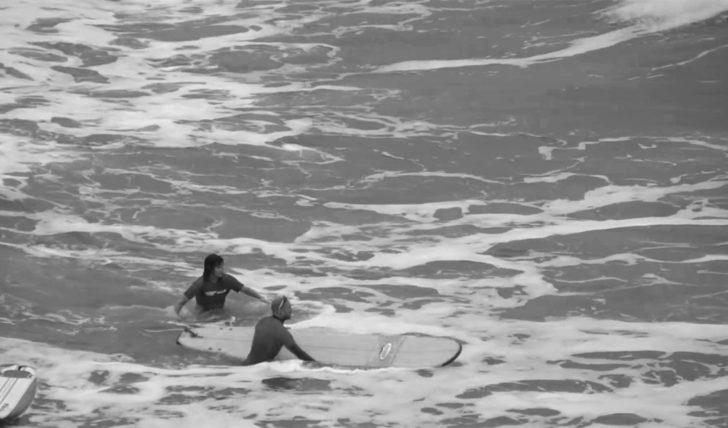 45948Zulmiro, a história do professor de surf que não quer ser surfista | Parte 2