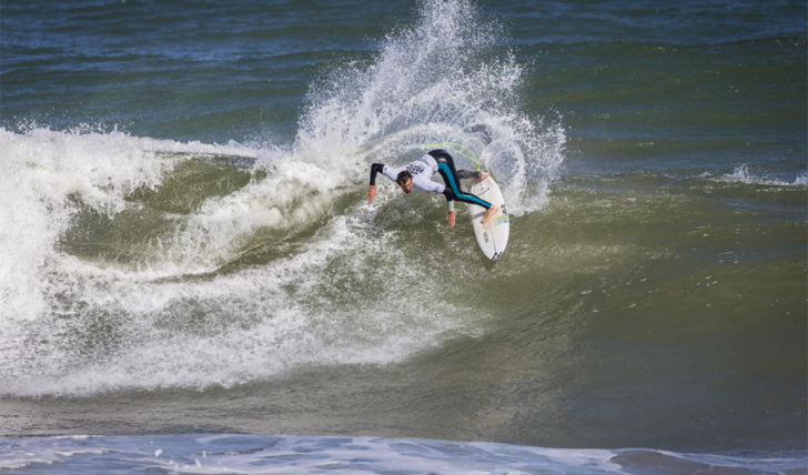 46194Os heats dos portugueses no Vans US Open of Surfing