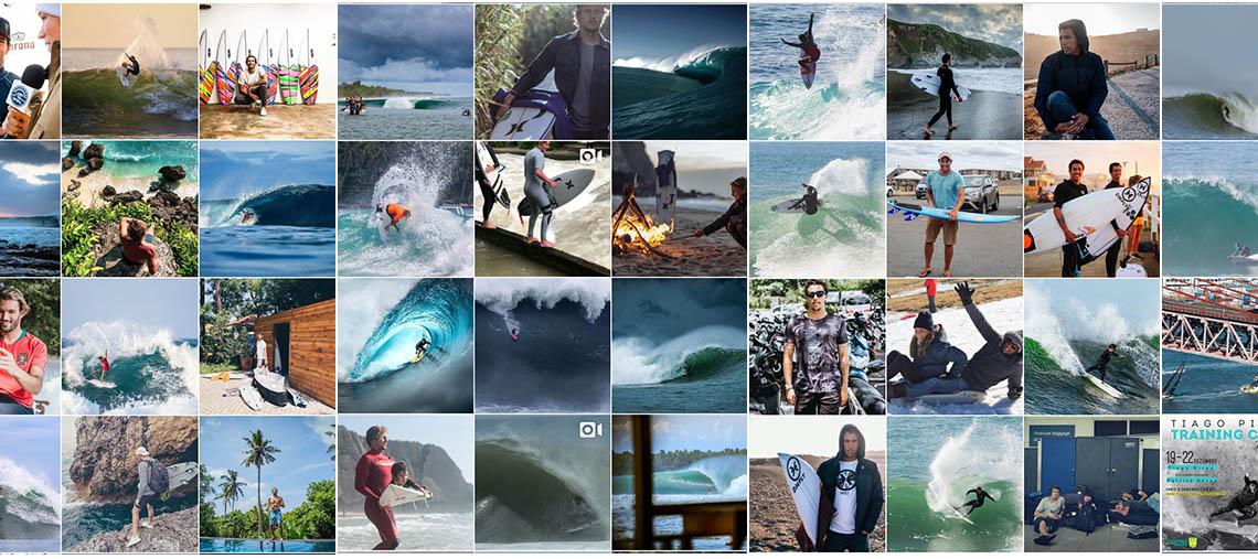 45952Os surfistas portugueses com mais seguidores no Instagram