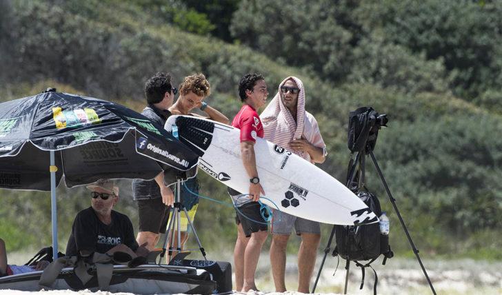 46594Objetivos Competitivos no Surf | By Rodrigo Bravo Pimentão