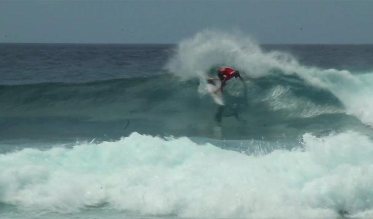 46535Duarte Seabra | Maldivas 18 || 1:02