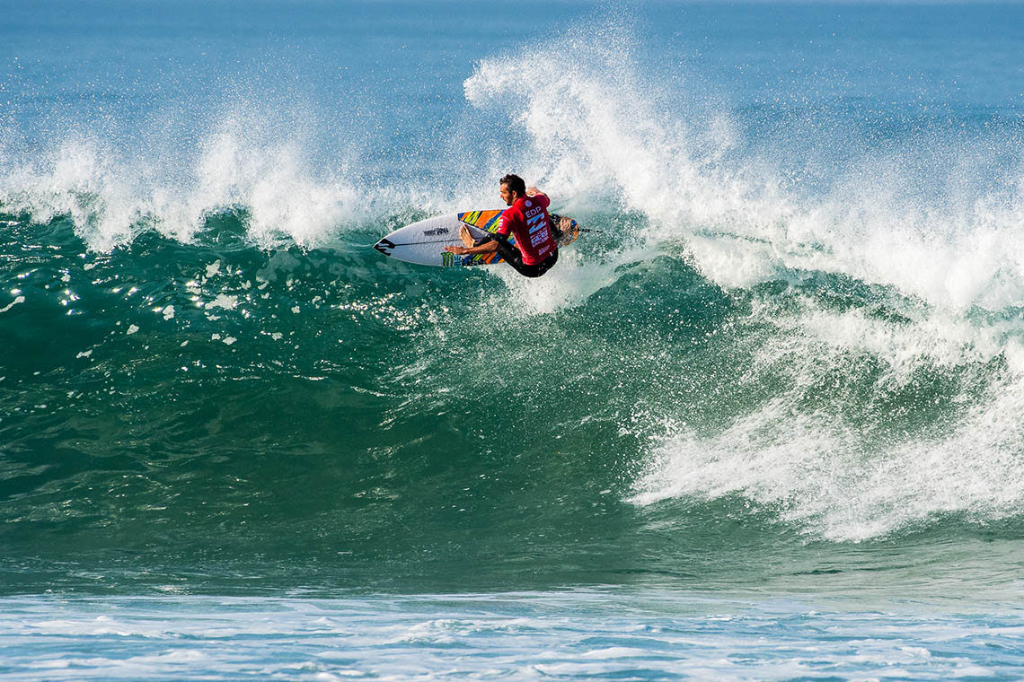 47157Frederico Morais vence no round 2 do EDP Billabong Pro Ericeira