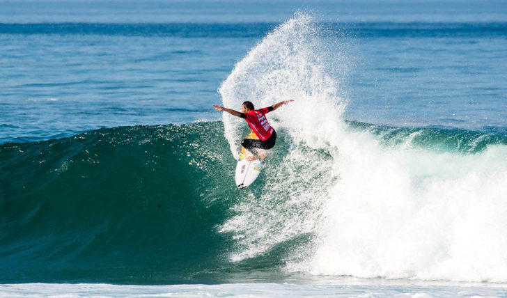 47184Frederico Morais vence no round 4 do EDP Billabong Pro Ericeira