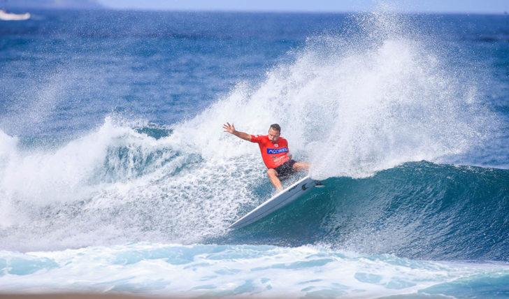 47070Finalistas decididos no Azores Airlines World Masters Championship