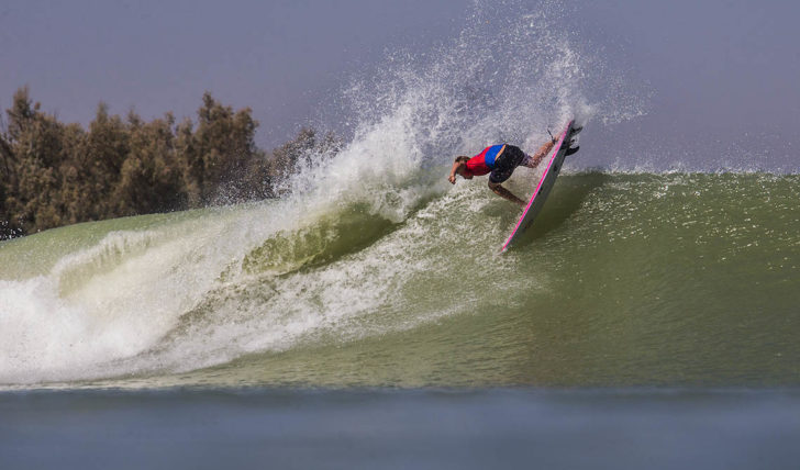 46886Kolohe Andino critica julgamento do Surf Ranch Pro