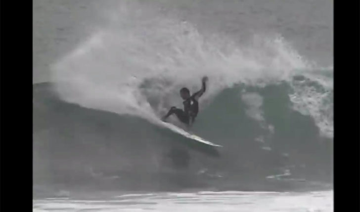 47035Andy Irons | Momentum Under The Influence || 4:34