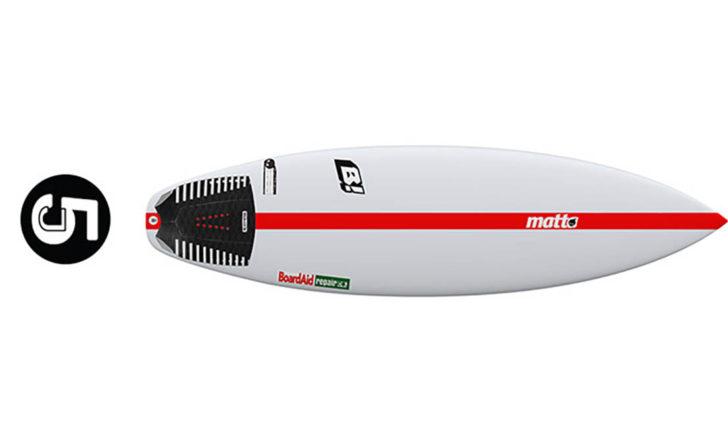 46827Jadson André na Surfers Store para o lançamento do seu modelo MATTA J5