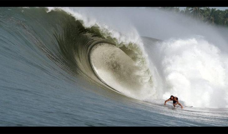 47379Here & Now | Miguel Blanco em Nias & arredores || 4:45