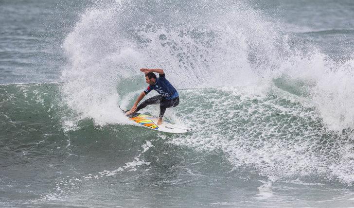 47600Frederico Morais termina em 9º lugar no MEO Rip Curl Pro Portugal