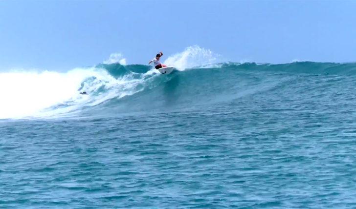 47860Lost in Indo | Tiago Guerra (8 anos) || 6:45