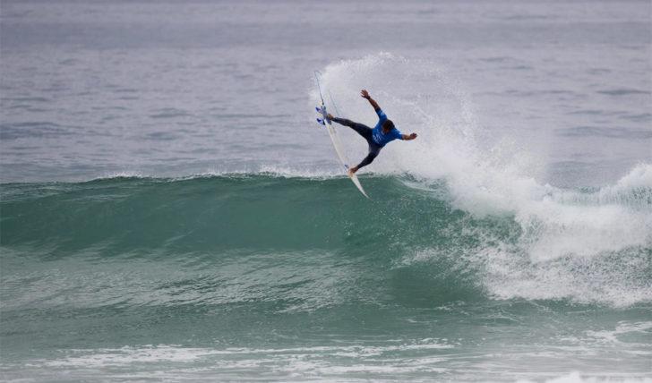 47468Vasco Ribeiro recebe wildcard para o MEO Rip Curl Pro Portugal