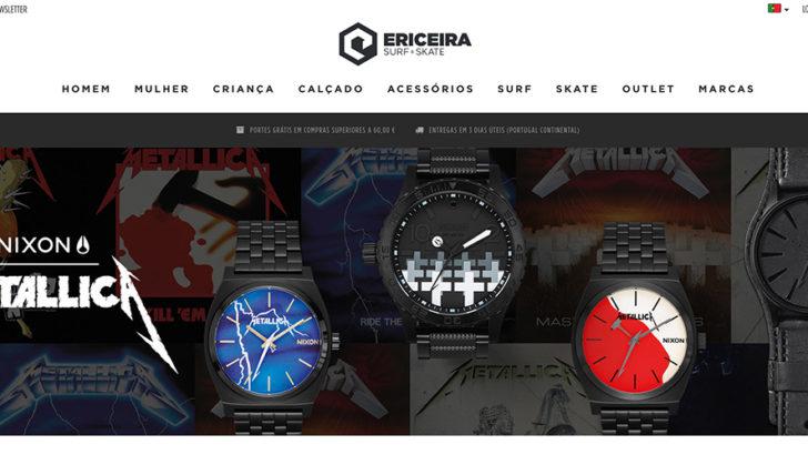 48174Ericeira Surf & Skate renova a sua loja online