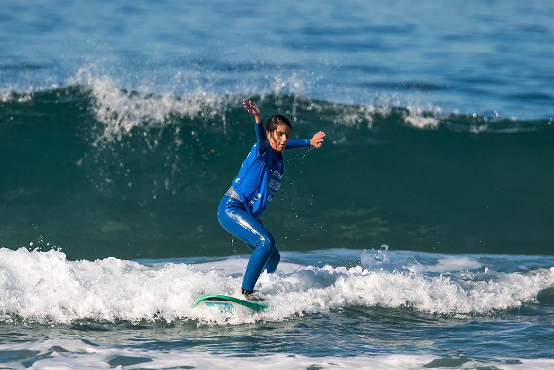 48633Bronze e Cobre para Portugal no Campeonato Mundial de Surf Adaptado