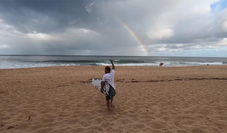 48738A temporada havaiana de Ítalo Ferreira || 2:01