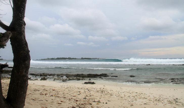 48802Kike Surf Coach acrescenta mais um destino a um projecto único em Portugal
