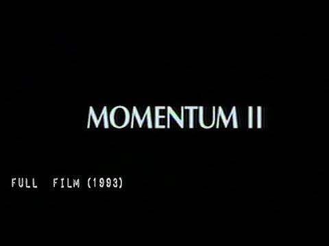 48777Momentum 2 | 1993 | Filme Completo || 39:58