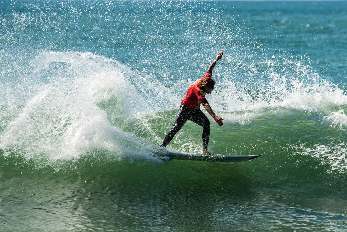 49360Frederico Morais de regresso à Liga MEO Surf