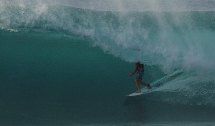 49297Vol .03 | A temporada havaiana de Griffin Colapinto || 13:39