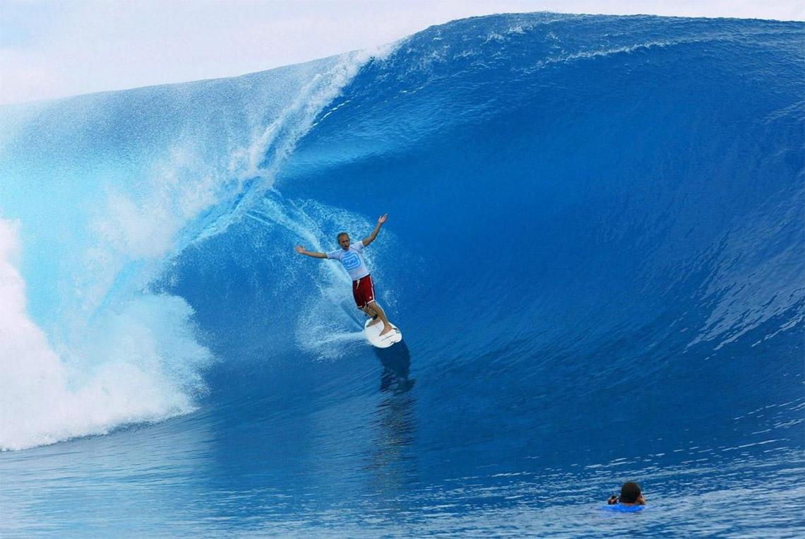 49199WSL muda de comissário, sai Kieren Perrow, entra um surfista da Geração Momentum…