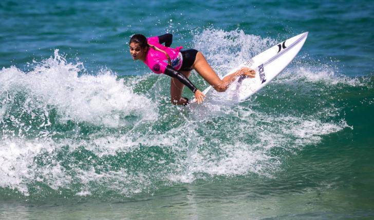 """49496""""Armada Lusa"""" reduzida a 5 surfistas em Newcastle"""