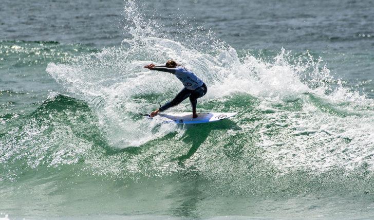 49612Figueira da Foz recebe a Liga MEO Surf dentro de menos de 10 dias