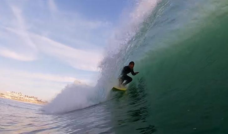 49401Um domingo de ondas perfeitas em Carcavelos || 1:21