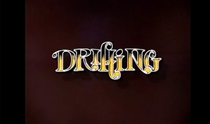 49430DRIFTING, o filme de assinatura de Rob Machado || 43:37
