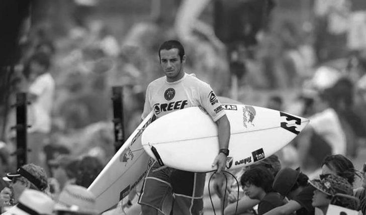 49478O historial dos surfistas portugueses no circuito QS | 2000 a 2009