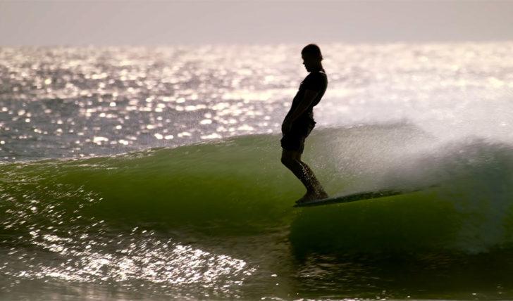 49711RVCA Trunks | Os calções inspirados nas ondas da Costa Rica