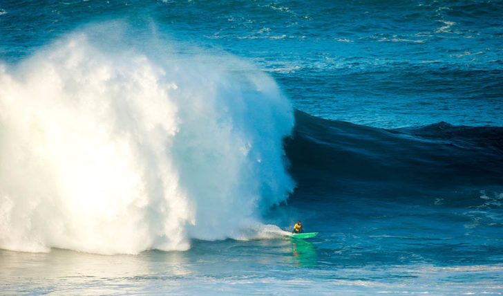 49868Alex Botelho qualifica-se para o Big Wave Tour de 2019/20