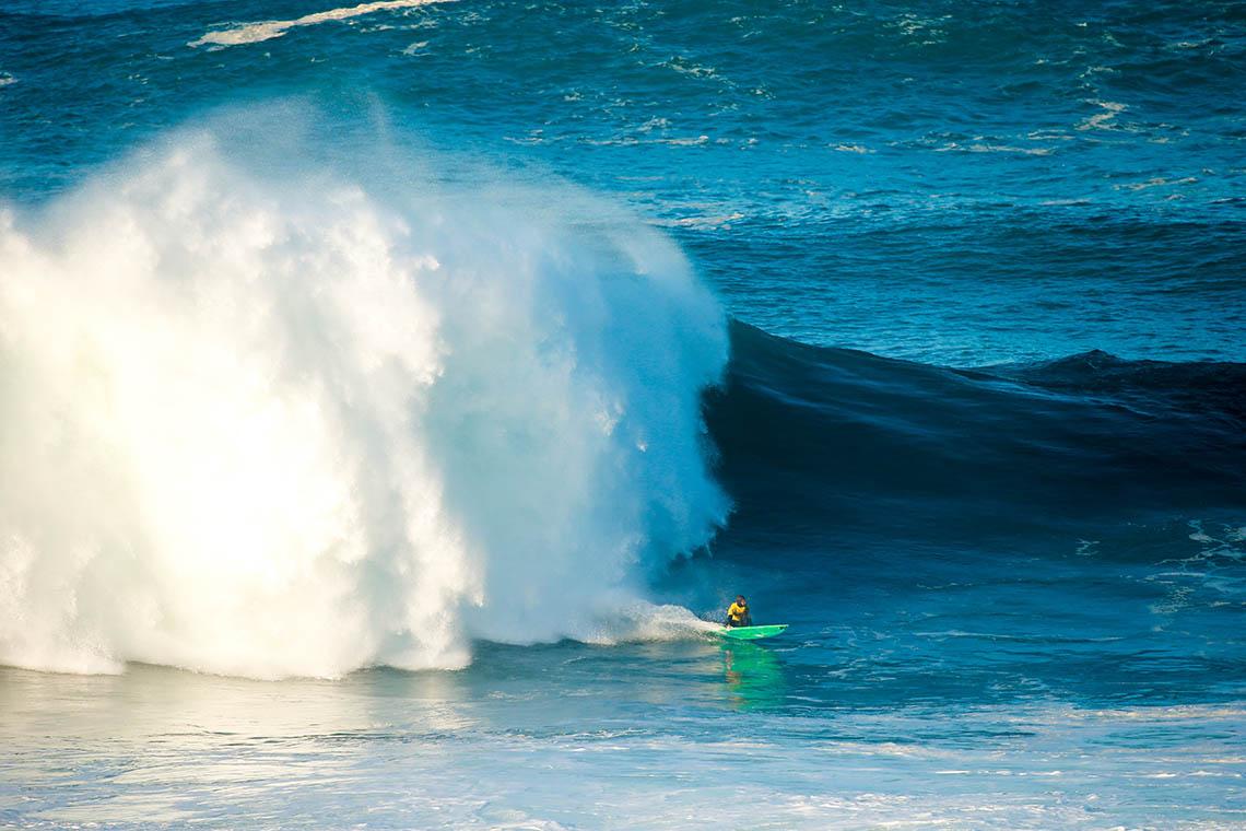 49868Alex Botelho qualifica-se para o Big Wave Tour de 2019/20