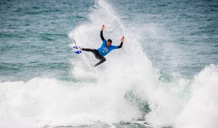 50115Os melhores momentos do Pro Santa Cruz presented by Noah Surf House