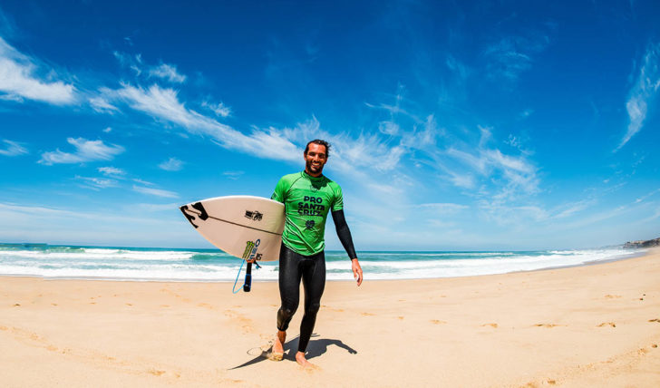 50054Frederico Morais na final do Pro Santa Cruz presented by Noah Surf House