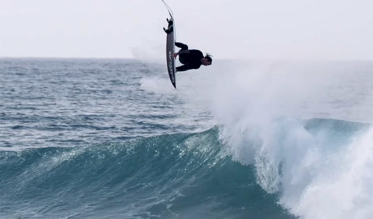 49844Mikey Wright | Dust by Stab || 13:41