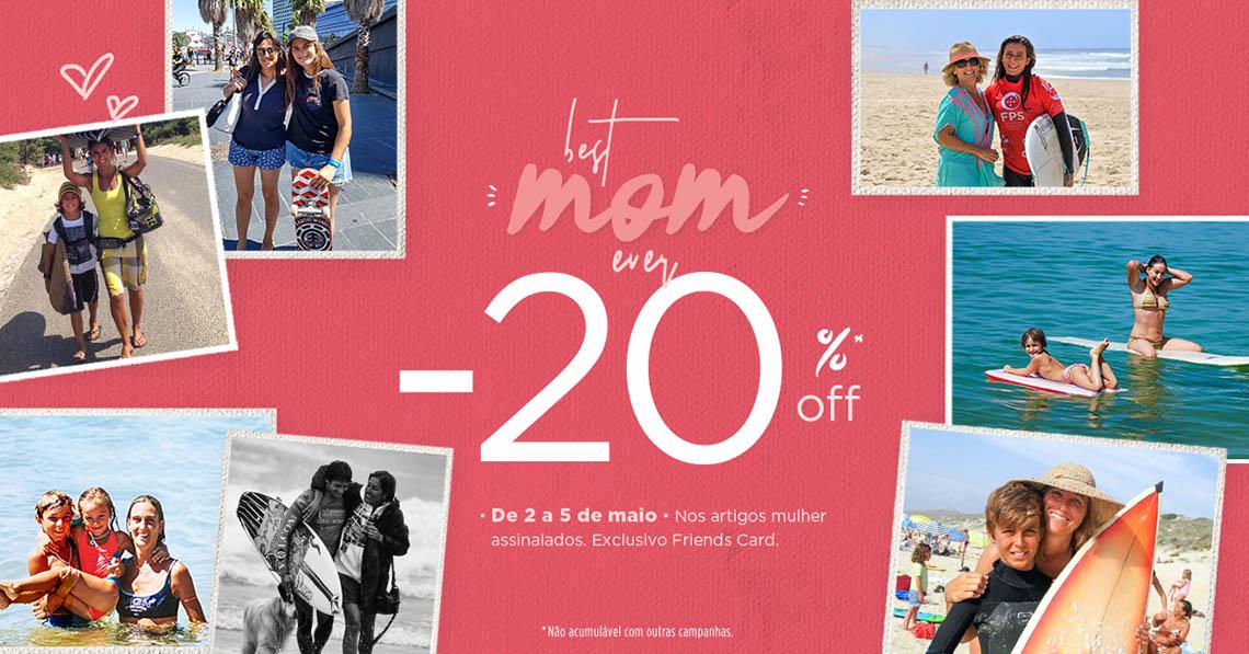 50382Patrocinados fazem o Dia da Mãe na Ericeira Surf & Skate