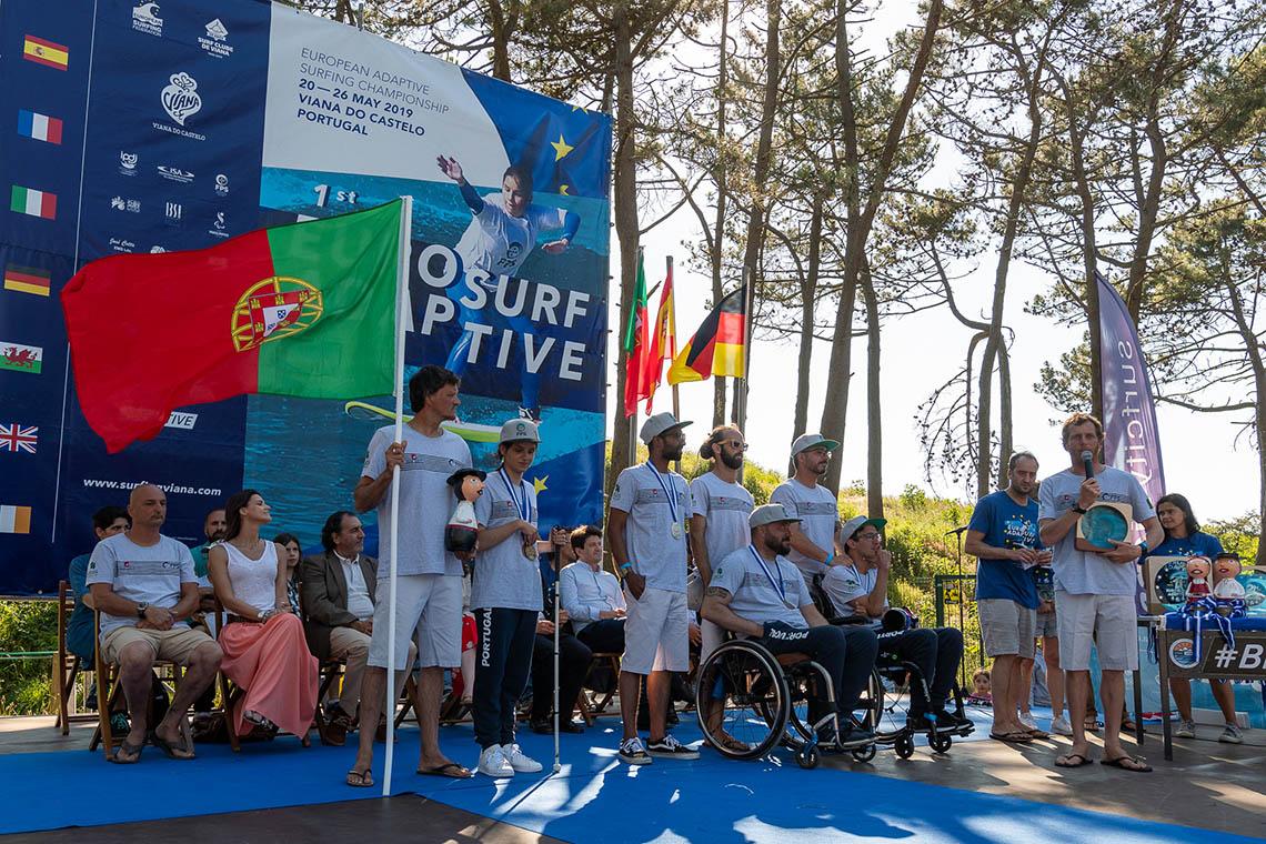 50739Marta Paço & Nuno Vitorino sagram-se Campeões Europeus