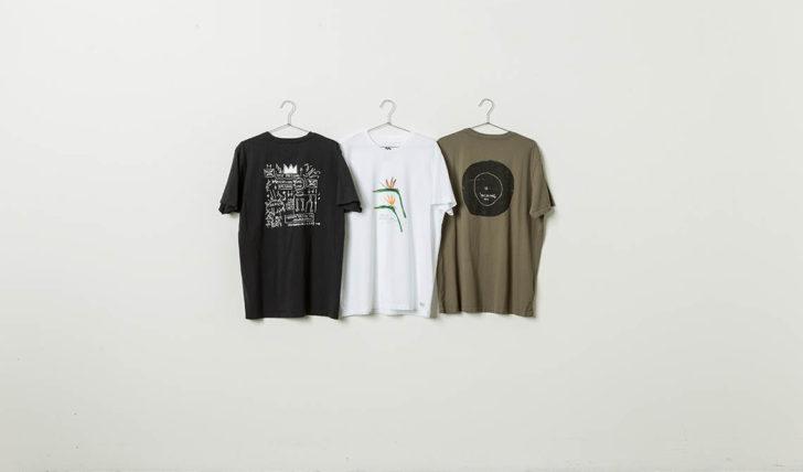 50525Billabong apresenta coleção Billabong Lab X Basquiat