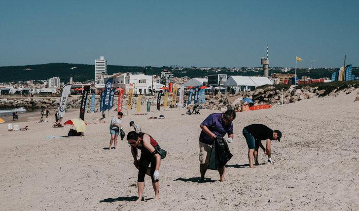50544Renault Porto Pro envolve mais de 150 jovens e crianças a favor da sustentabilidade