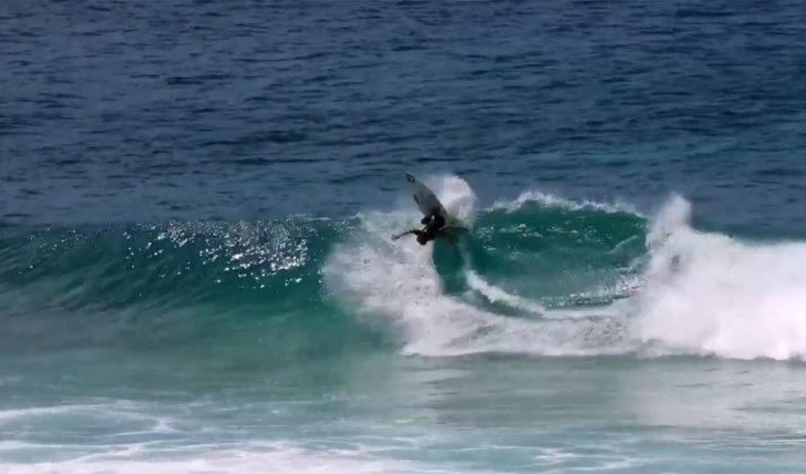 50734Dreaming Awake | Santiago Graça no Havai e Austrália || 2:46