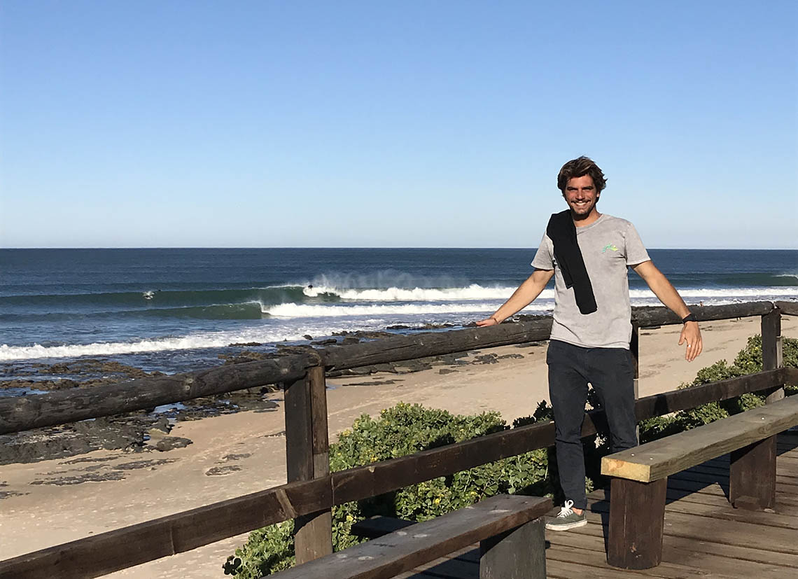 51040Pedro Coelho fala sobre os desafios de correr o circuito mundial a tempo inteiro   Entrevista