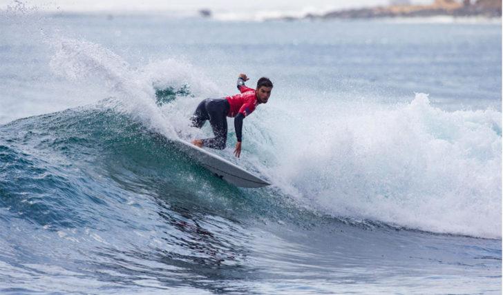 51029SA Open of Surfing segue sem portugueses em prova…